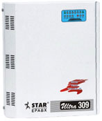 star epabx manuals digiana s page rh digiana jimdo com star epabx user manual star epabx user manual